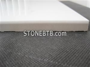 White Crystal Tile( Compound)