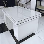 Table- Nano crystallized glass
