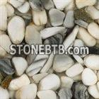 Artidicial Resin Cobble Stone