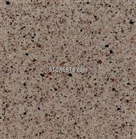 Coffee Quartz Stone