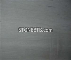 Black Stripe Sandstone