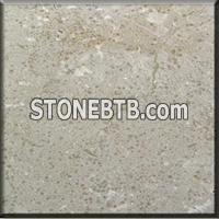 Frans Beige French Beige marble