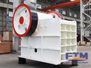 How Much Knowledge Do You Know About Dolomite Crusher?