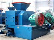 NO.1 Brand of Coal Briquetting Machine in Market