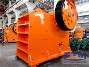New Stone Jaw Crusher/Jaw crusher/Good Price Jaw Crusher