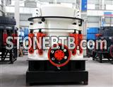 Best Cone Crusher/Cone Crushers China/Cone crusher