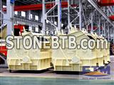 Impact crusher/Efficiency Impact Crusher/Impact Crusher Made In China