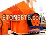 Best Selling Hammer Crusher/Single Stage Hammer Crusher/Hammer crusher
