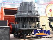 Cone Rock Crushers/Cone crusher/Cone Crusher For Cement Plant