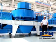 47VSI crusher Sand maker/Vsi Stone Crusher Supplier/Sand Manufacturing Company In India