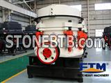 New Cone Crushers/47Cone crusher/Spring Cone Crusher Price