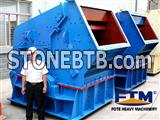 Impact Crusher Manufacturers/47Impact crusher/Environmental Impact Crusher