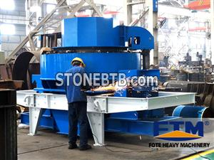 47VSI crusher Sand maker/Vsi Crusher/Vsi Stone Crusher Price