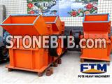 Hammer Crusher Suppliers/47Hammer crusher/Large Capacity Hammer Crusher