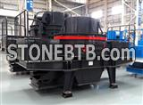 Vsi Stone Crushing/48VSI crusher Sand maker/Sand Making Line
