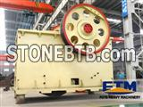 48Jaw crusher/Jaw Crushers Manufacturer/Jaw Stone Crusher Price