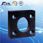 High Precision Granite Square For Measuring Instruments With Grade00 Of DIN876, JIS Or GB