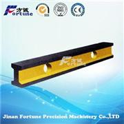 Black Granite Angle Plate With High Degree Of Accuracy With Grade00 Of DIN, JIS Or GB Standard