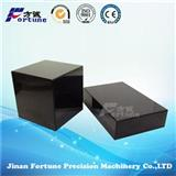 granite surface plate with high precision