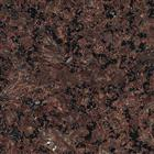 Royal Mahogany Granite