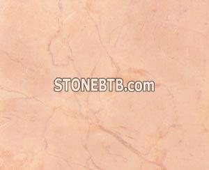Tropical Rose Marble