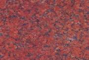 New Red Granite