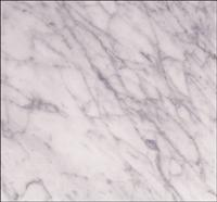 Bianco Venato - Marble from Quarry