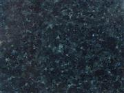Black Granite Bluestar