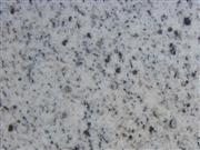 White Granite 1 Level