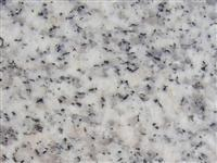 White Granite One