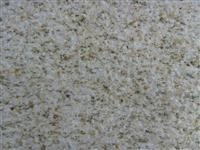 Yellow Granite Bush Hammered