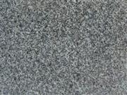 Gray Granite Taide Grey
