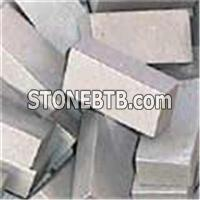 "Wholesale Diamond Segment 400mm/16"" for blade"