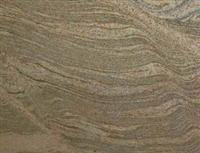 Colombo gold granite,imported granite