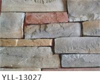 Aartifical stone/Art stone/Culture stone