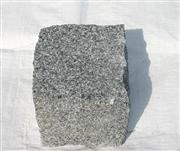 Grey Granite Cubestone, Paving Stone