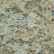 Giallo St. Cecilia Granite