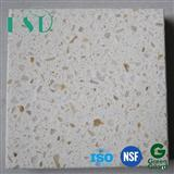 3000*1400mm Artificial Quartz Stone for Kitchen Countertops
