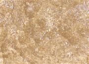 Noce Travertine - Turkish Travertine