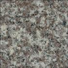 Chinese Granite G664 slabs, tiles