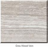 Grey Wood Vein