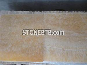 China Honey Onyx