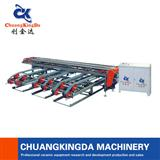 CKD-600/800 Automatic Tile Unloading Machine