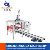 CKD-600/800 Lifting Tile Loading And Unloading Machine