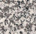 Granite:White-Flower