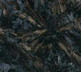 Diamond Golden Granite