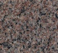 Granite:Sesame-Red