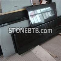Marble Counter Top Bar Top
