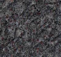 Granite:Star-Rose