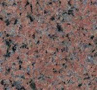 Granite:SanXia-Red
